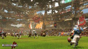 اسکرین-شات-بازی-Blood-Bowl-2-PS4