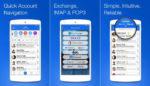 اسکرین-شات-Blue-Mail