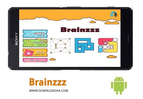 کاور-Brainzzz