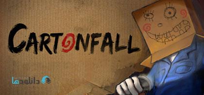 دانلود-بازی-Cartonfall