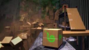 اسکرین-شات-بازی-Cartonfall