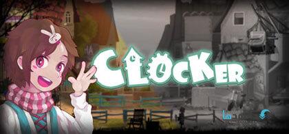 دانلود-بازی-Clocker
