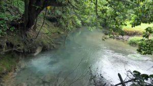 اسکرین-شات-Costa-Rica-Wildlife-under-the-Rainbow