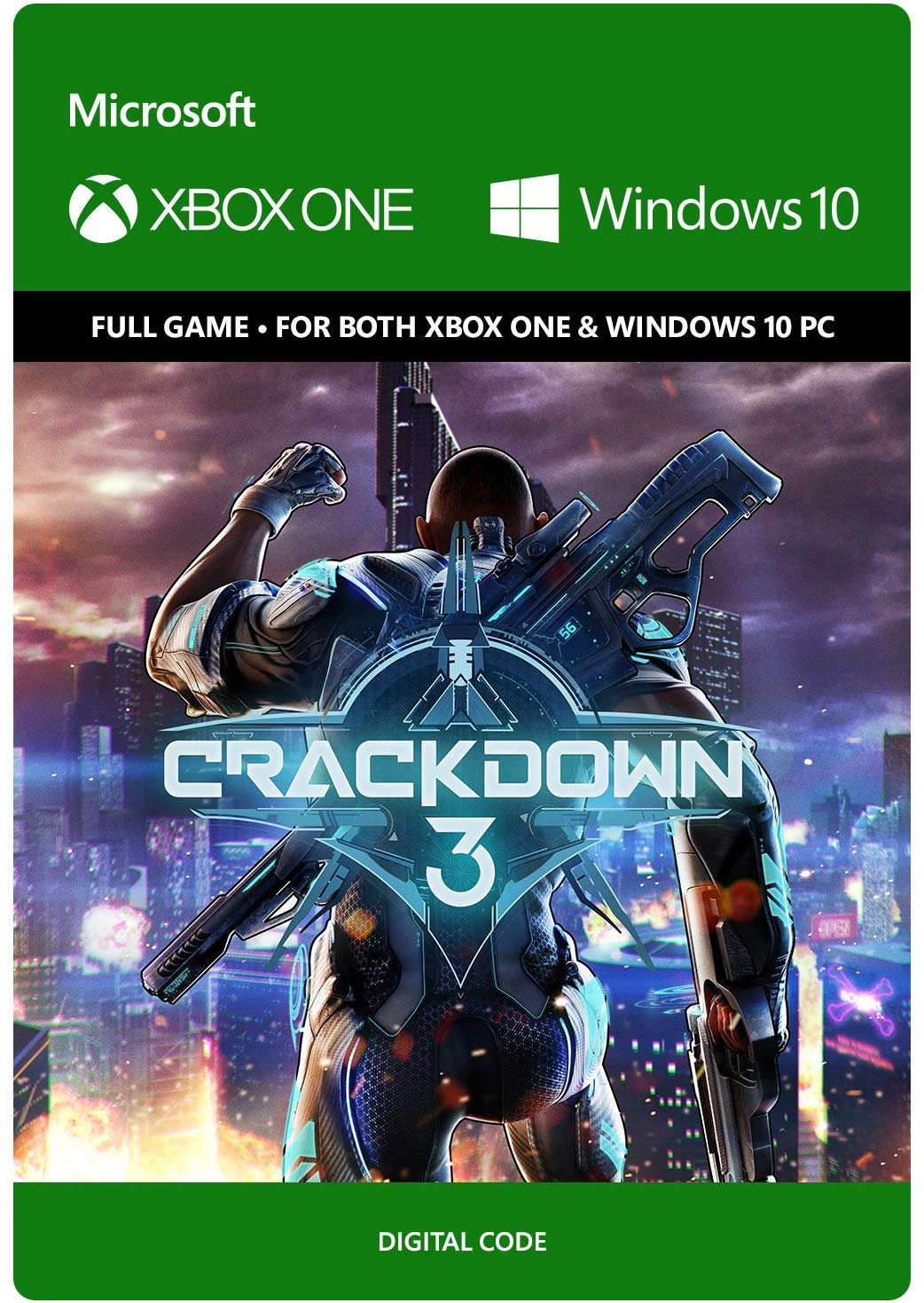 https://img5.downloadha.com/hosein/files/2019/02/Crackdown-3-pc-cover-large.jpg