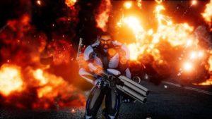 اسکرین-شات-بازی-Crackdown-3
