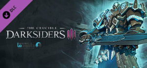 اسکرین-شات-Darksiders-III-The-Crucible