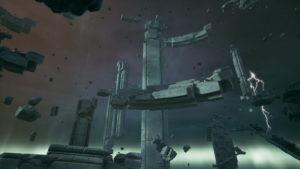 اسکرین-شات-Darksiders-III-The-Crucible