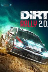 دانلود-بازی-DiRT-Rally-2.0