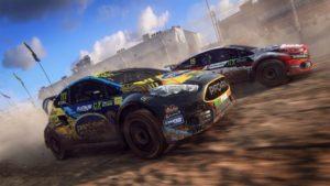 اسکرین-شات-بازی-DiRT-Rally-2.0
