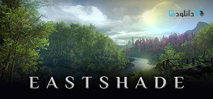 دانلود-بازی-Eastshade