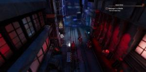 اسکرین-شات-بازی-Element-Space