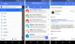 اسکرین-شات-Email-TypeApp