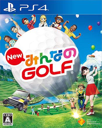 دانلود-بازی-Everybodys-Golf
