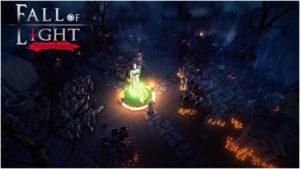 Screen-Shot-Fall-of-Light-Darkset-Edition