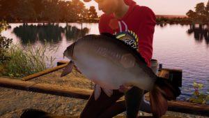 اسکرین-شات-Fishing-Sim-World-Gigantica-Road-Lake