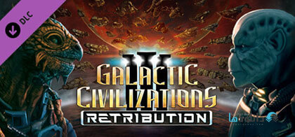 دانلود-بازی-Galactic-Civilizations-III-Retribution