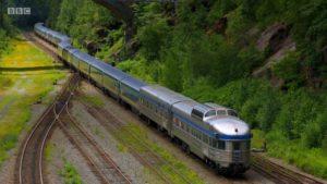 اسکرین-شات-Great-Canadian-Railway-Journeys