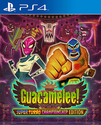 دانلود-بازی-Guacamelee-Super-Turbo-Championship-Edition