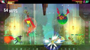 اسکرین-شات-بازی-Guacamelee-Super-Turbo-Championship-Edition-PS4