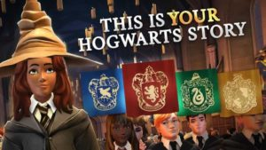 اسکرین-شات-بازی-harry-potter-hogwarts-mystery