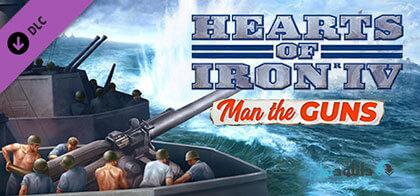 دانلود-بازی-Hearts-of-Iron-IV-Man-the-Guns