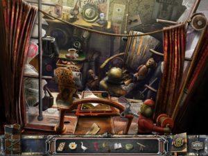 اسکرین-شات-بازی-Houdinis-Castle