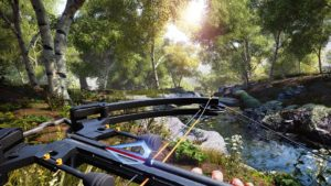 اسکرین-شات-بازی-Hunting-Simulator-PS4