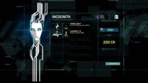 اسکرین-شات-بازی-Invisible-Inc-Console-Edition-PS4