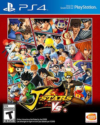 دانلود-بازی-J-Stars-Victory-VS-Plus