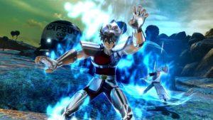 اسکرین-شات-بازی-J-Stars-Victory-VS-Plus-PS4