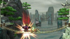 اسکرین-شات-بازی-Kung-Fu-Panda-Showdown-of-Legendary-Legends-PS4