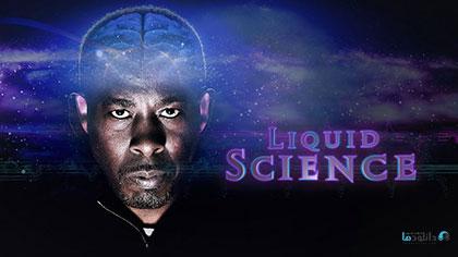 دانلود-مستند-Liquid-Science-2017