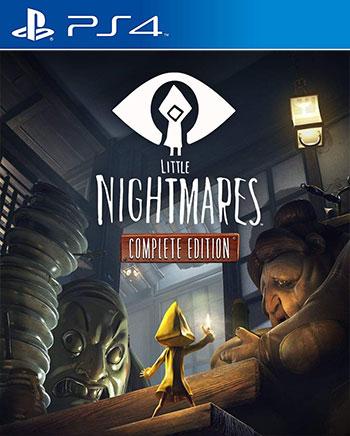 دانلود-بازی-Little-Nightmares-Complete-Edition