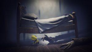 اسکرین-شات-بازی-Little-Nightmares-Complete-Edition-PS4