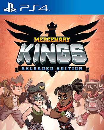 دانلود-بازی-Mercenary-Kings-Reloaded-Edition