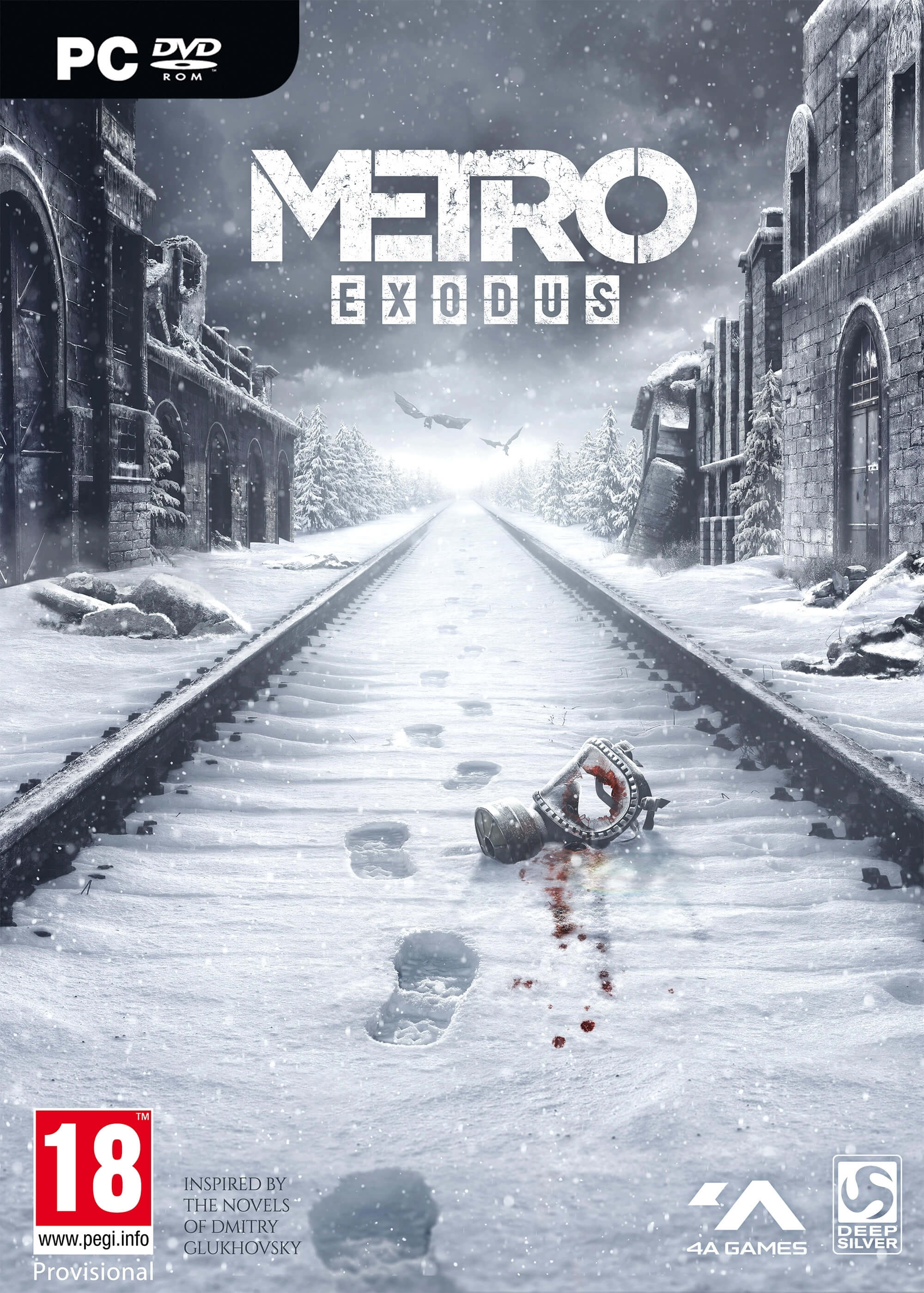 https://img5.downloadha.com/hosein/files/2019/02/Metro-Exodus-pc-cover-large.jpg