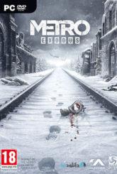 دانلود-بازی-Metro-Exodus