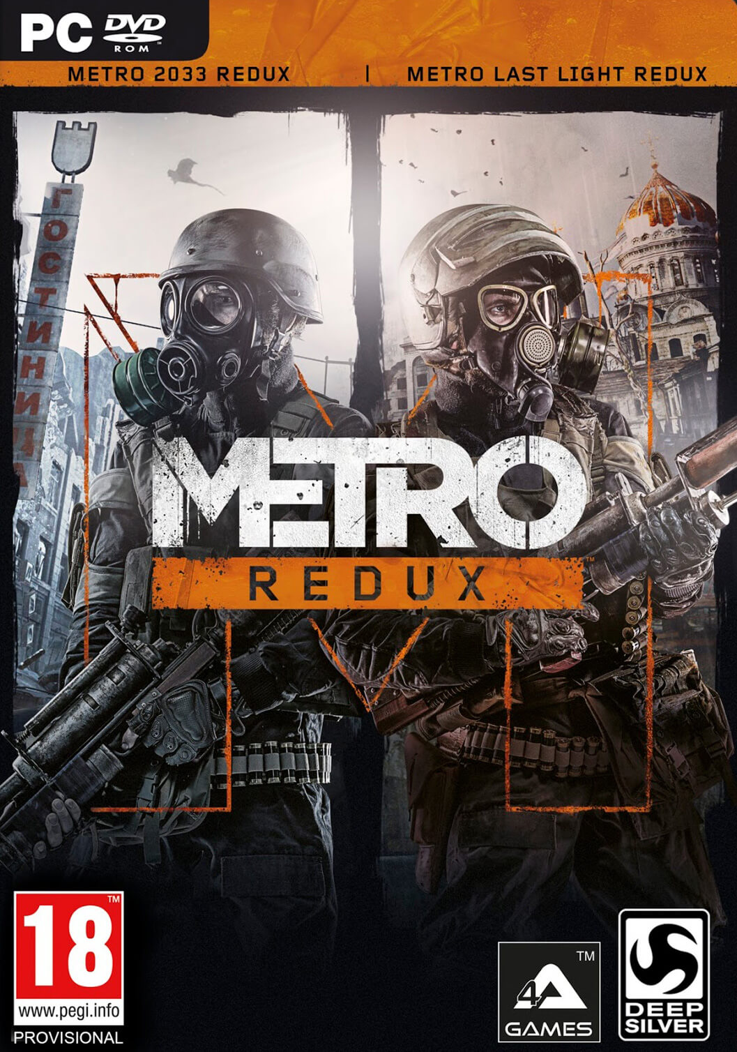 https://img5.downloadha.com/hosein/files/2019/02/Metro-Redux-Bundle-pc-cover-large.jpg