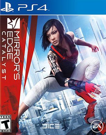 دانلود-بازی-Mirrors-Edge-Catalyst