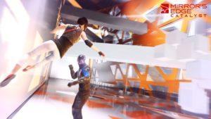 اسکرین-شات-بازی-Mirrors-Edge-Catalyst-PS4