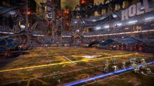 اسکرین-شات-Mutant-Football-League-LA-Power-Pack