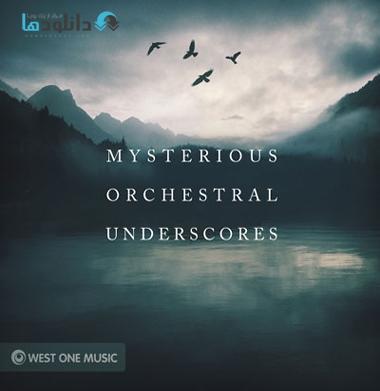 البوم-موسیقی-mysterious-orchestral-underscore