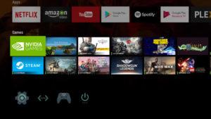 اسکرین-شات-NVIDIA-Games