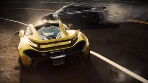 اسکرین-شات-بازی-Need-for-Speed-Rivals-PS4
