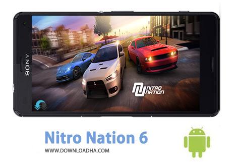 کاور-Nitro-Nation-6