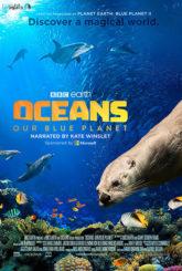 دانلود-مستند-Oceans-Our-Blue-Planet-2018