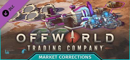 دانلود-بازی-Offworld-Trading-Company-Market-Corrections
