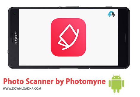 کاور-Photo-Scanner-by-Photomyne
