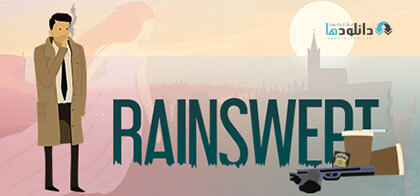 دانلود-بازی-Rainswept