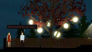 اسکرین-شات-بازی-Rainswept